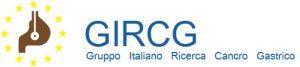 Gruppo Italiano Ricerca Cancro Gastrico