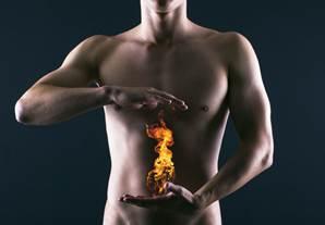 """Sintomi tipici MRGE: PIROSI bruciore retro sternale, REFLUSSO e RIGURGITO, ERUTTAZIONI spesso incontrollate!, DISFAGIA,, SENSO di """"NODO alla gola"""""""