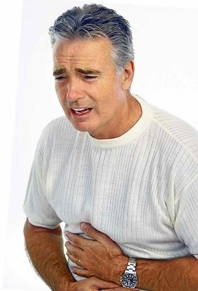 Colica biliare