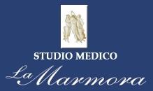 Il Dr. Quartararo visita presso Studio Medico La Marmora