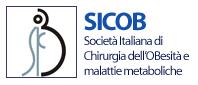 Società Italiana Chirurgia dell'Obesità e malattie Metaboliche